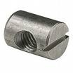 Joint connector nuts type JCD cross dowel